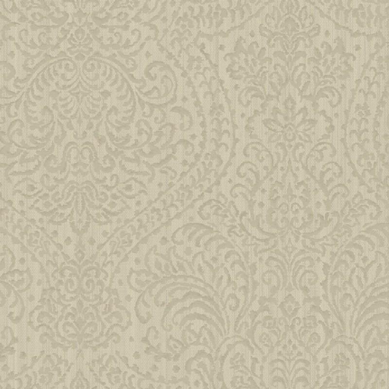 Papel pintado Khroma Piano PIA502