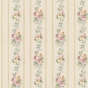 Papel Pintado Rose Garden CN24640