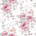 Papel Pintado Rose Garden RG35722