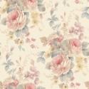 Papel Pintado Rose Garden RG35726
