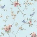 Papel Pintado Rose Garden HM26329