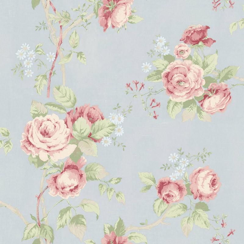 Papel pintado Saint Honore Rose Garden CG28815