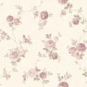 Papel Pintado Rose Garden CN26565