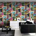Papel Pintado Kids @ Home 5 70-573