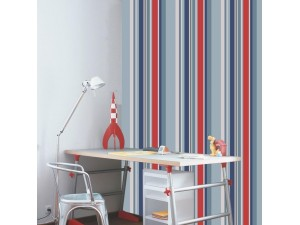 Papel Pintado Colowall Kids @ Home 5 DF73999 A