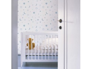 Papel Pintado Colowall Kids @ Home 5 DF71299 A