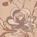 Papel Pintado Glamour 143-M3141