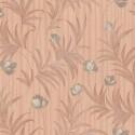 Papel Pintado Glamour 143-M3125