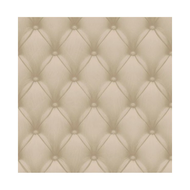 Papel pintado lavable pared perfect affordable decoracin - Papel pintado lavable ...