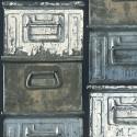 Papel Pintado Decoworld 2 DB306751