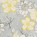 Papel Pintado Urban Flowers 32798-2