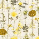 Papel Pintado Urban Flowers 32725-2