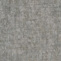 Papel Pintado Borneo 32261-4
