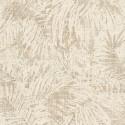 Papel Pintado Borneo 32263-2
