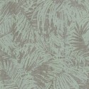 Papel Pintado Borneo 32263-5