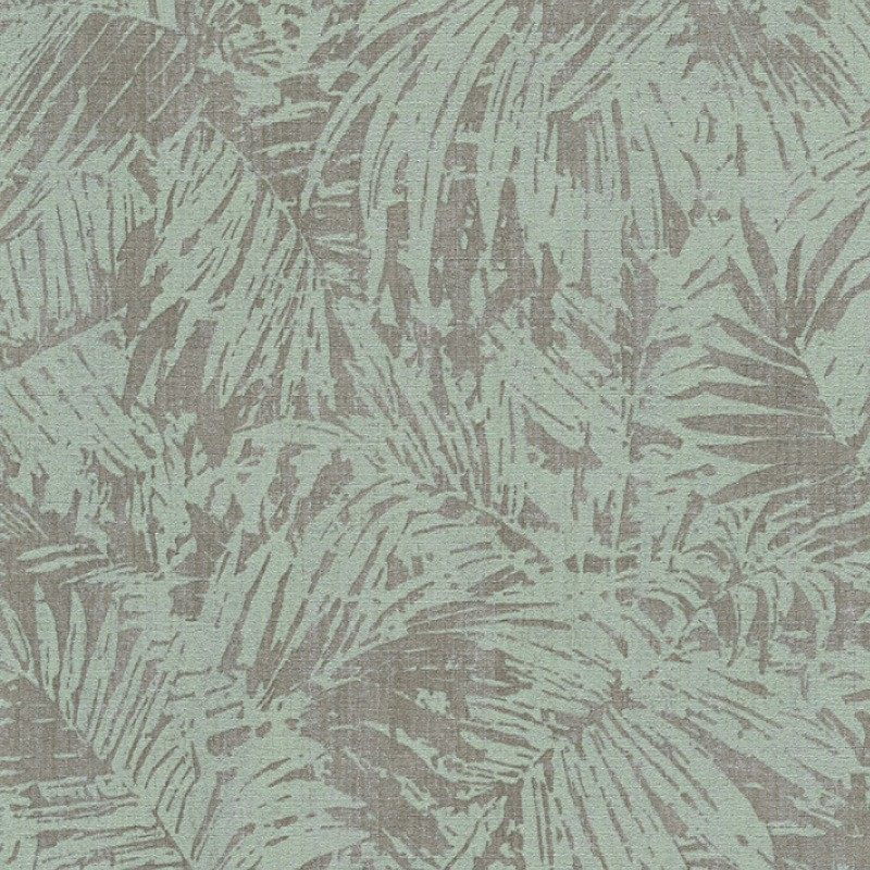 Papel Pintado As Creation Borneo 32263-5