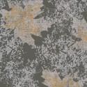 Papel Pintado Borneo 32264-3