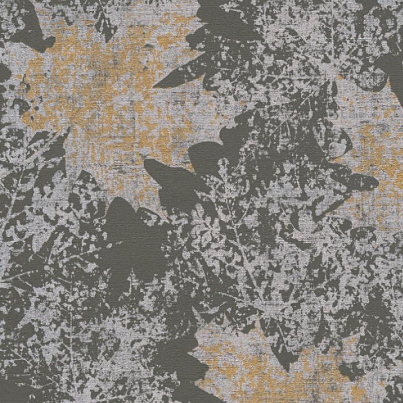 Papel Pintado As Creation Borneo 32264-3