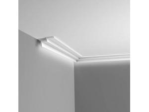Orac Decor Luxxus Cornisa C390 Steps