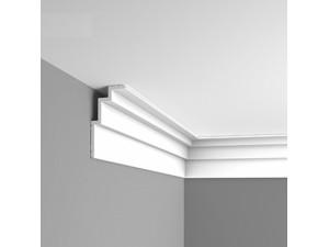 Orac Decor Luxxus Cornisa C392 Steps