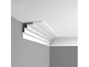 Orac Decor Luxxus Cornisa C393 Steps