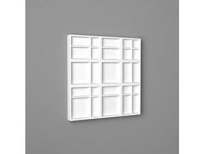 Orac Decor Paneles 3D Luxxus W104 Kilt