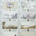 Papel Pintado Fontibre NCW4200-02