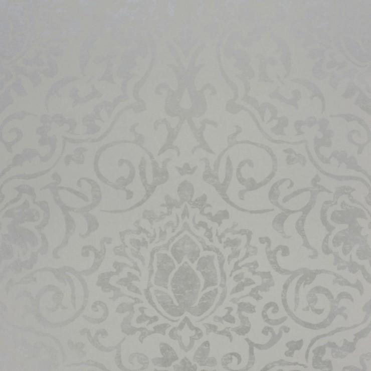Papel pintado fontibre de nina campbell tienda online espa a for Papel pintado nina