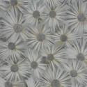 Papel Pintado Fontibre NCW4202-02
