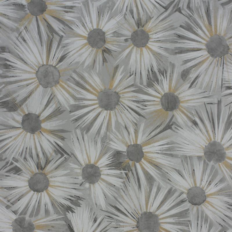 Papel Pintado Nina Campbell Fontibre NCW4202-02
