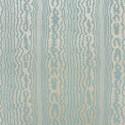 Papel Pintado Fontibre NCW4206-08