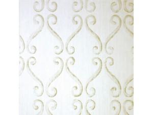 Papel pintado decorativo de la colecci n woodsford de nina for Papel pintado nina