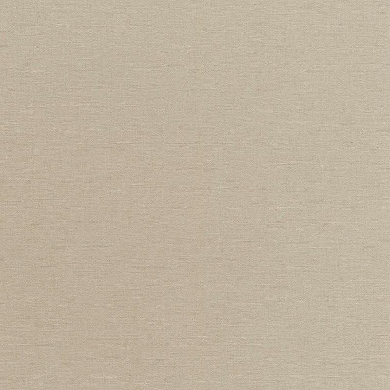 Papel Pintado Decoas Harmony II D449HA815