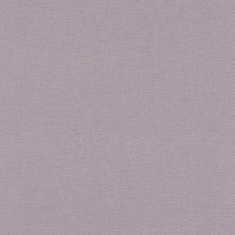 Papel Pintado Decoas Harmony II D448HA535
