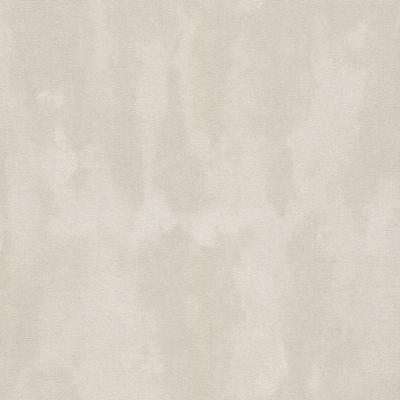 Papel Pintado Decoas Harmony II D455HA519