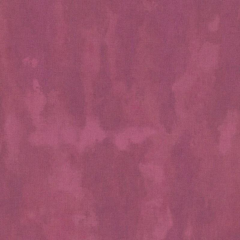 Papel Pintado Decoas Harmony II D455HA588