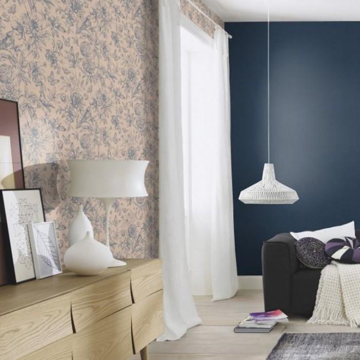 papel pintado harmony ii de decoas tienda online espa a
