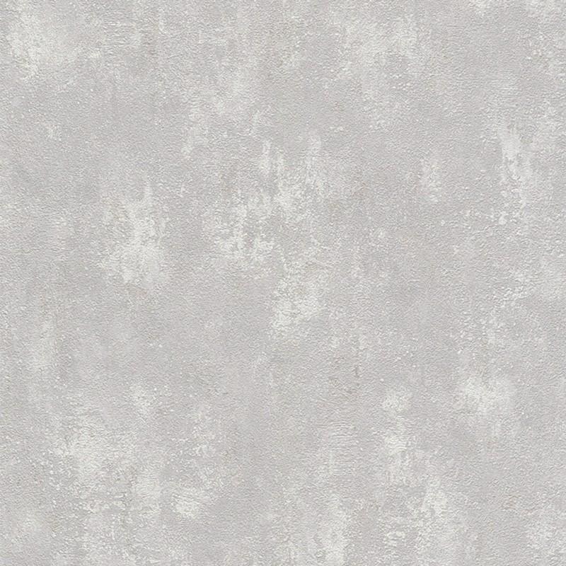 Papel Pintado Decoas Geraldine D609GE127
