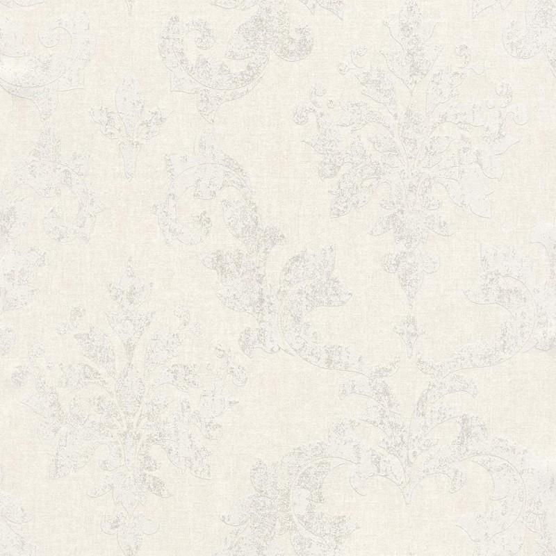 Papel Pintado Decoas Geraldine D501GE742