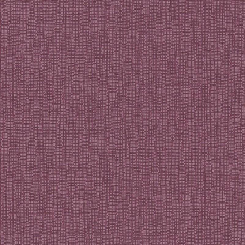 Papel Pintado Decoas Seducción D305SE753