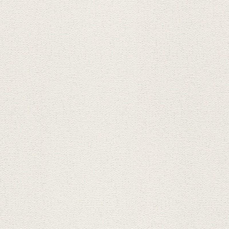 Papel Pintado Decoas Seducción D493SE924