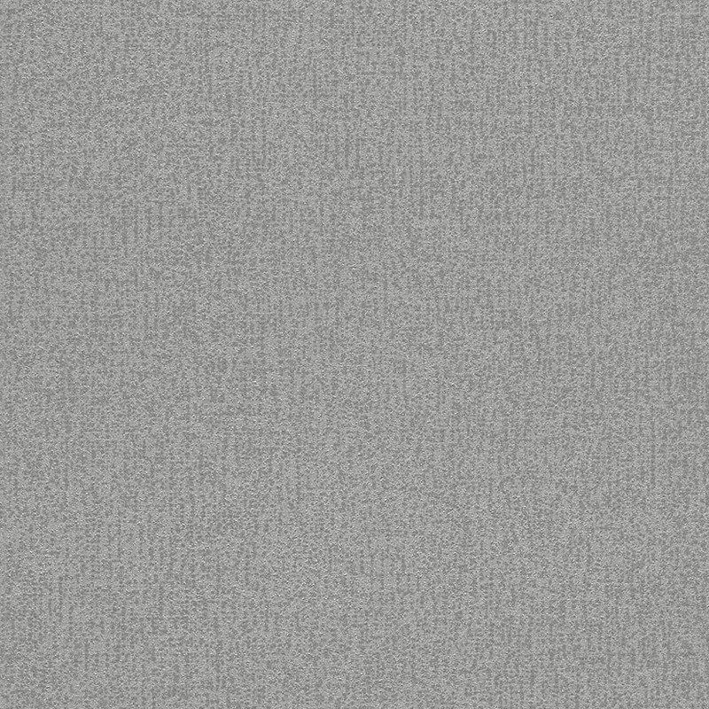 Papel Pintado Decoas Seducción D493SE948