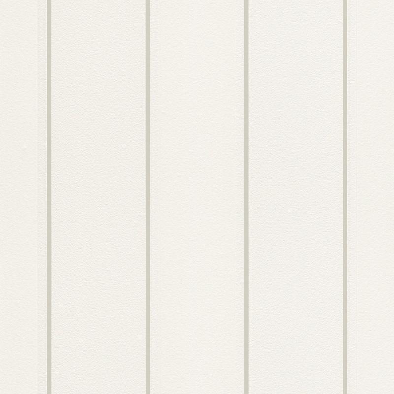 Papel Pintado Decoas Seducción D609SE837