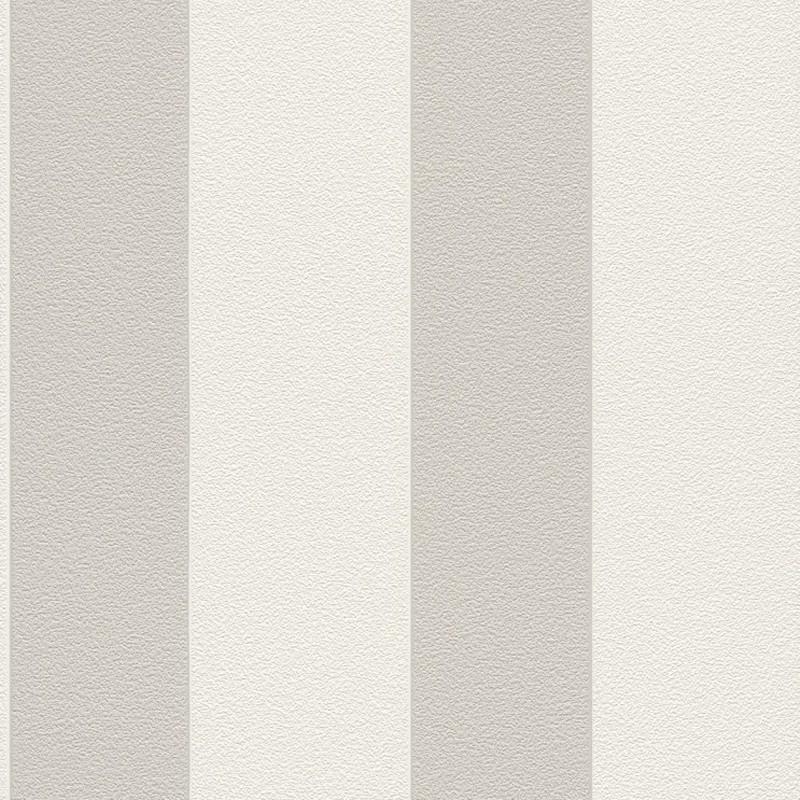 Papel Pintado Decoas Seducción D700SE244