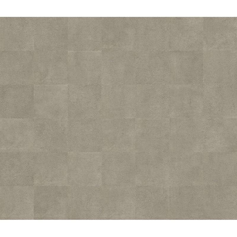Papel Pintado Armani Montmartre GA2 9220