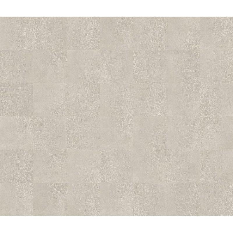 Papel Pintado Armani Montmartre GA2 9221
