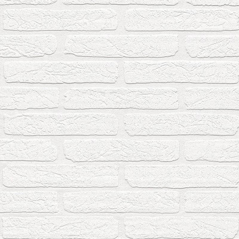 Papel Pintable Decoas Special Walls D150SW100