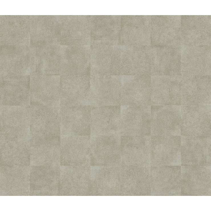 Papel Pintado Armani Montmartre GA2 9223