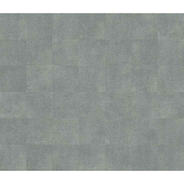 Papel Pintado Armani Montmartre GA2 9224