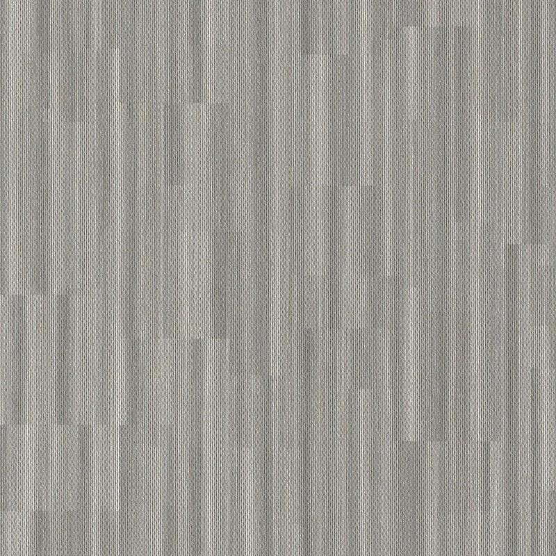 Papel Pintado Decoas Special Walls D887SW815